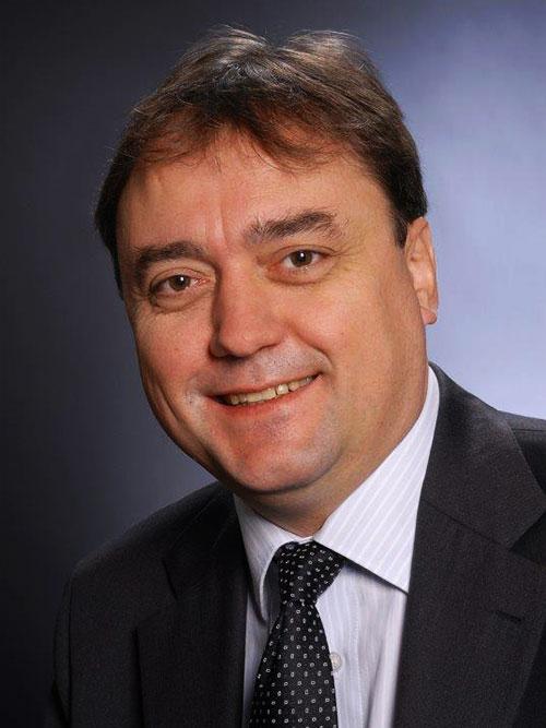 Rechtsanwalt Karsten Freitag